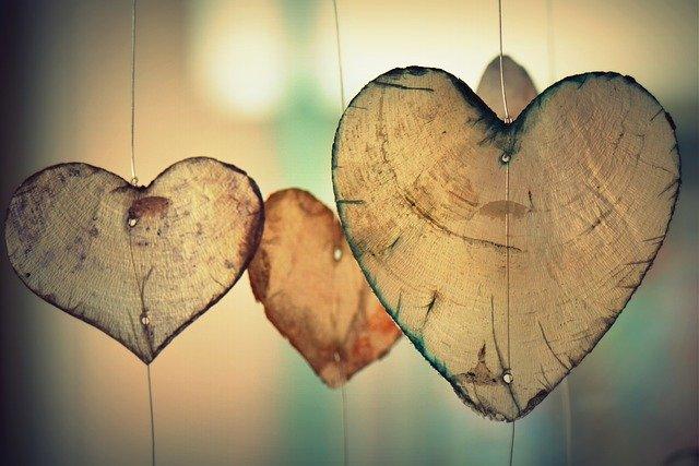 Как построить гармоничные отношения: анализ и советы